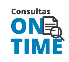 Consultas On Time