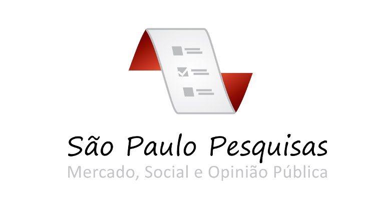 São Paulo Pesquisas
