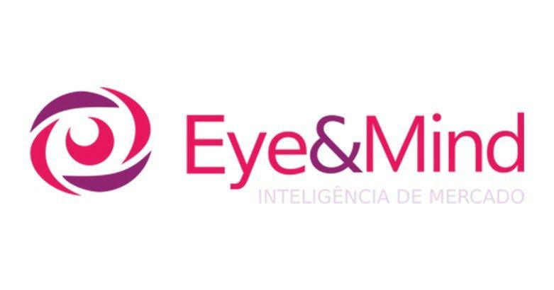 eye mind