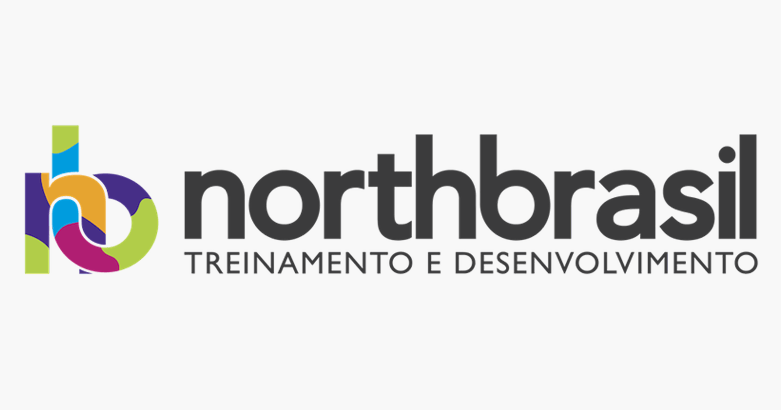 Northbrasil logo