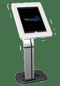 Suporte de Mesa para Tablet e Ipad