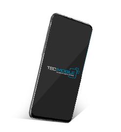 Celulares smartphones de última geração