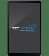 Galaxy tab A - SMT285