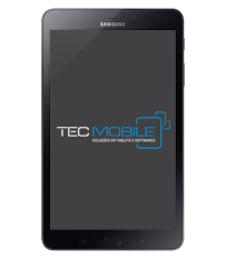 Samsung Galaxy Tab A 8.0 – Só WiFi